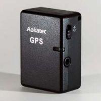 Aokatec AK-G2 For Nikon