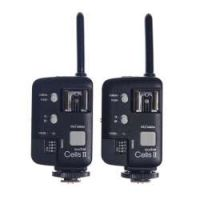 Godox Cell 2 ( High Speed Triiger 1/8000( canon)