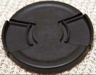 37mm lens Cap ( Oem )