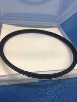 95mm Pro Ultra Slim UV filter