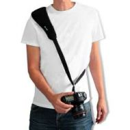 Pacsafe Carrysafe 150 Anti-Theft Sling Camera Strap